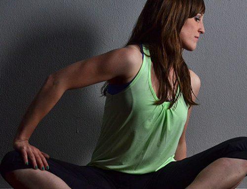 Stretching (Teil 2): Licht ins Dunkel des Dehnens – Warum? Wann? Und, vor allem, wie?